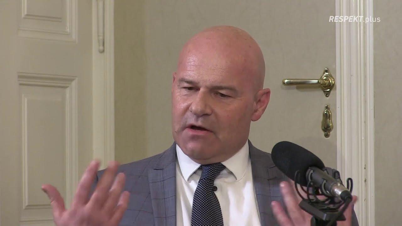 Statement Dr. Alexander Todor-Kostic – ACU Österreich