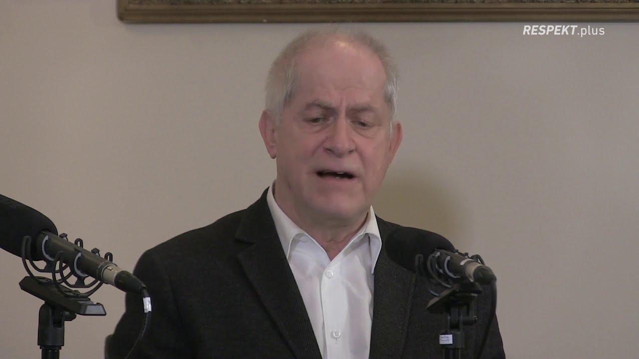 Statement Dr. Christian Ortner – ACU Österreich
