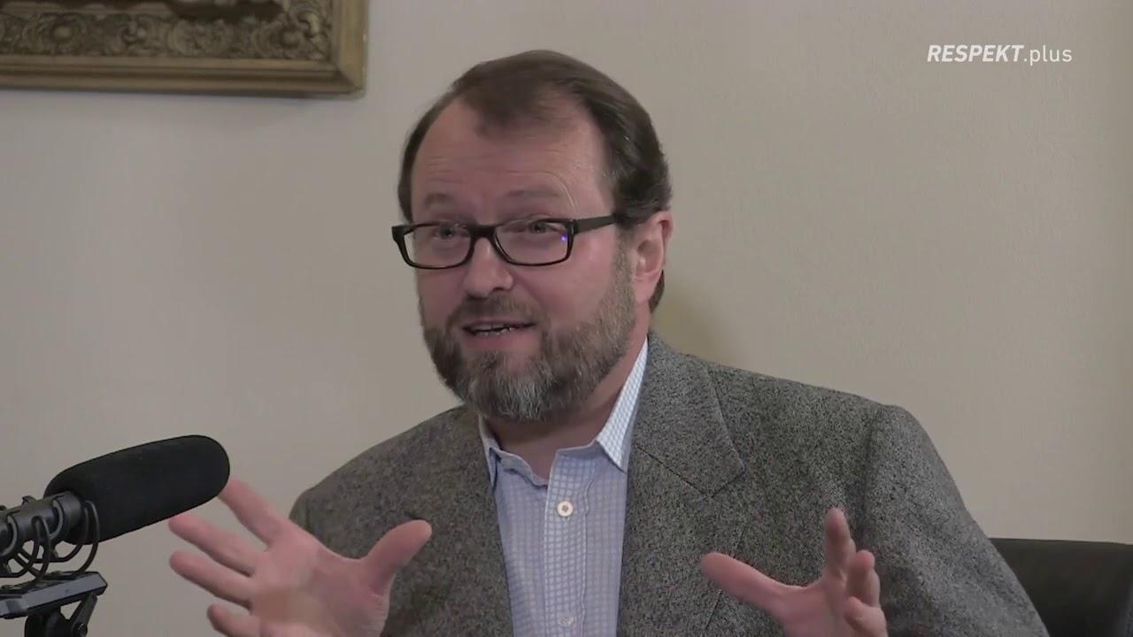 Statement Dr. Franz Nistlberger – ACU Österreich