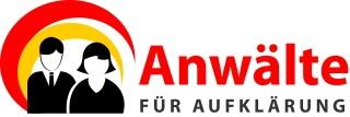 Anwälte für Aufklärung Deutschland