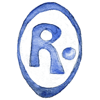 Plattform RESPEKT