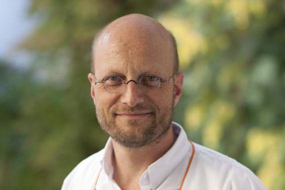DDr. Christian Fiala