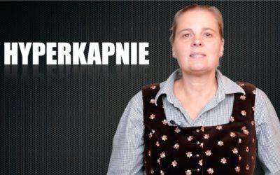 Dr. Konstantina Rösch: Irgend etwas passt hier nicht zusammen!